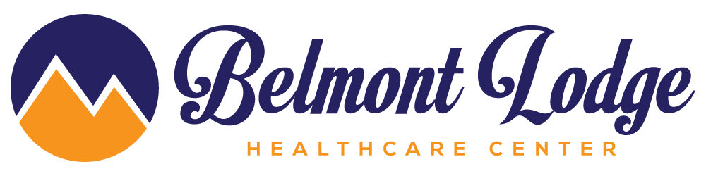Belmont Lodge Healthcare Center